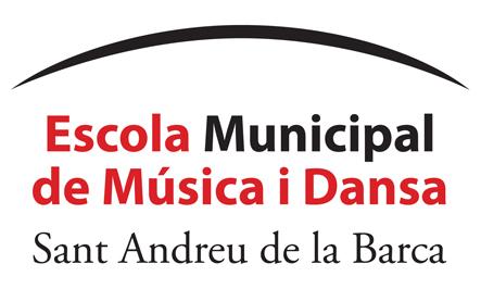 Escola de Música i Dansa de Sant Andreu de la Barca