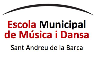 Escola Municipal de Música i Dansa de Sant Andreu de la Barca