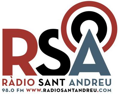 Radio Sant Andreu