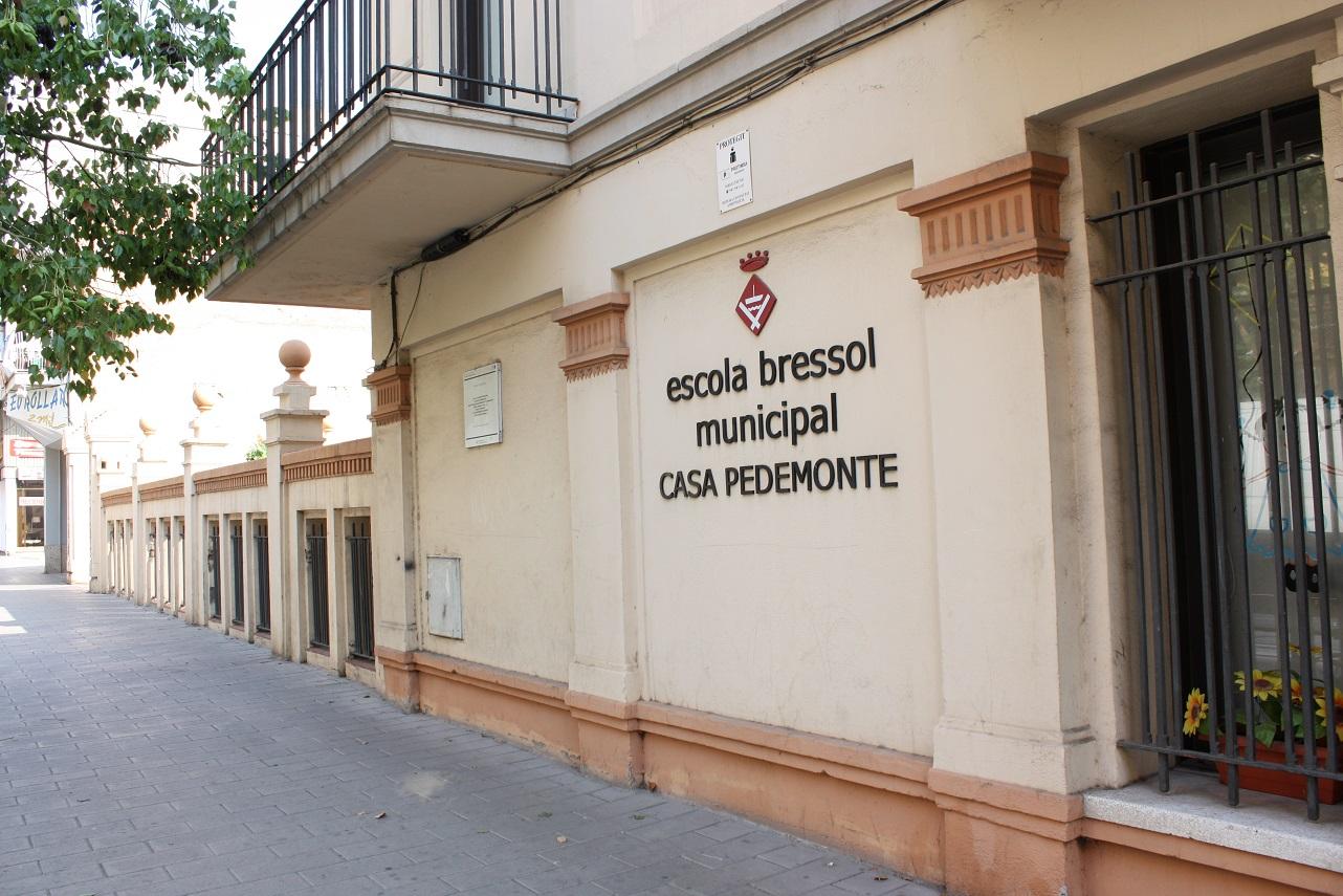 L'Ajuntament pren les primeres mesures econòmiques per pal·liar els efectes de la situació creada pel COVID-19