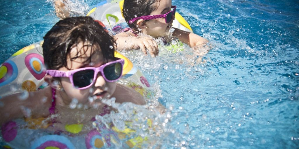 Inscripcions a les activitats d'estiu a partir del 15 de juny