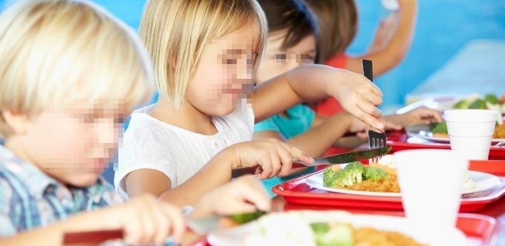 L'alcalde de Sant Andreu de la Barca reclama a la Generalitat que garanteixi l'alimentació dels nens vulnerables també a l'estiu