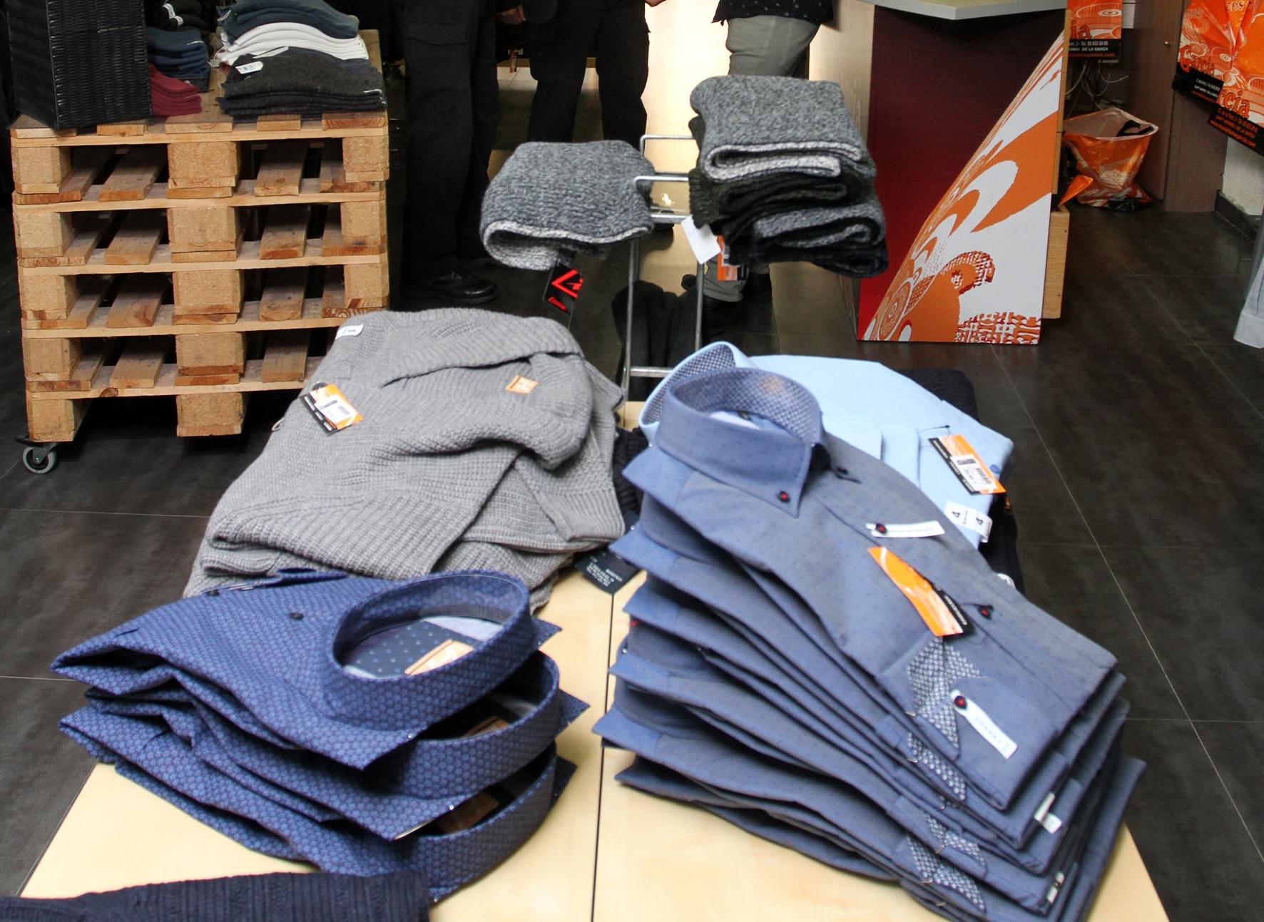 L'Ajuntament ajuda amb fins 5.000 euros als emprenedors que posin en marxa una idea de negoci