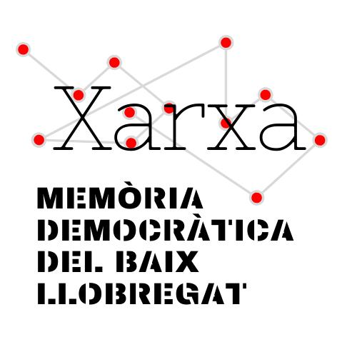 L'Ajuntament s'adhereix a la Xarxa de la memòria democràtica del Baix Llobregat