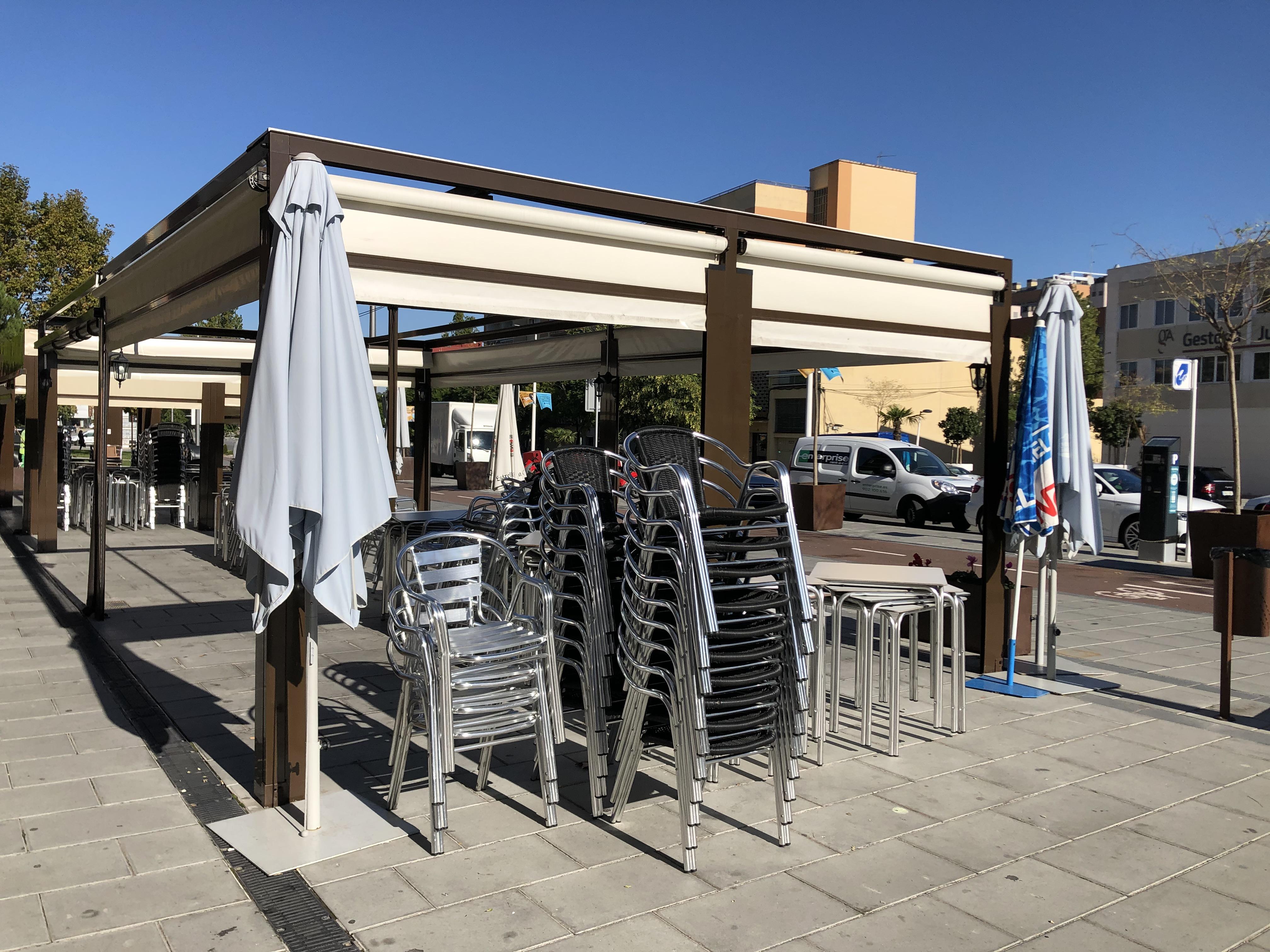 Un centenar de comerciants i autònoms es beneficien d'una ajuda municipal de 500 euros