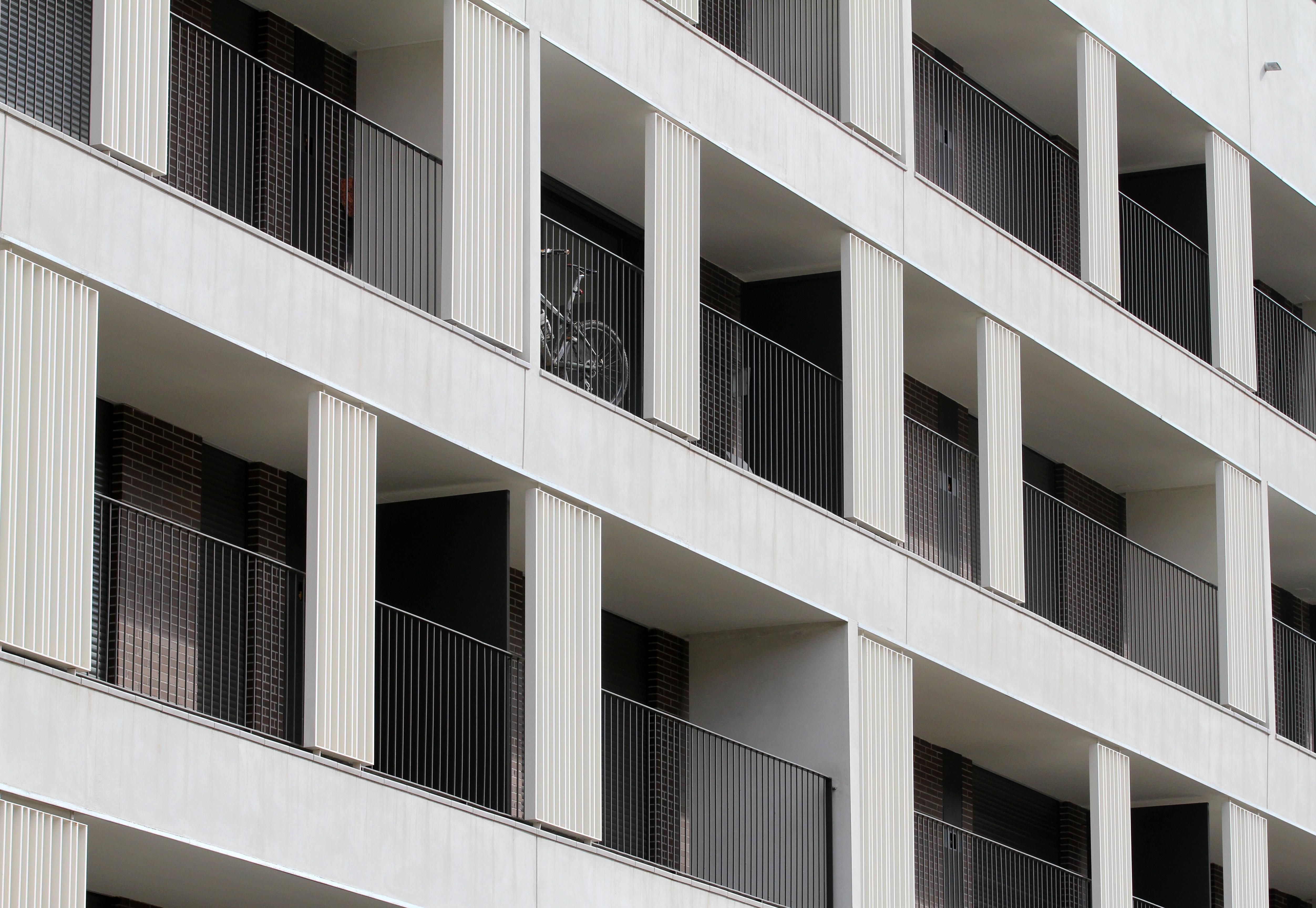 Publicada la llista de sol·licitants a pisos de lloguer assequible