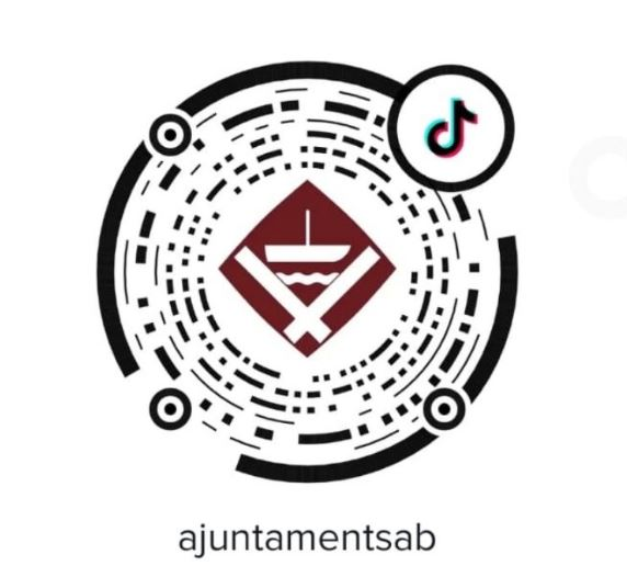 L'Ajuntament estrena el seu perfil a TikTok