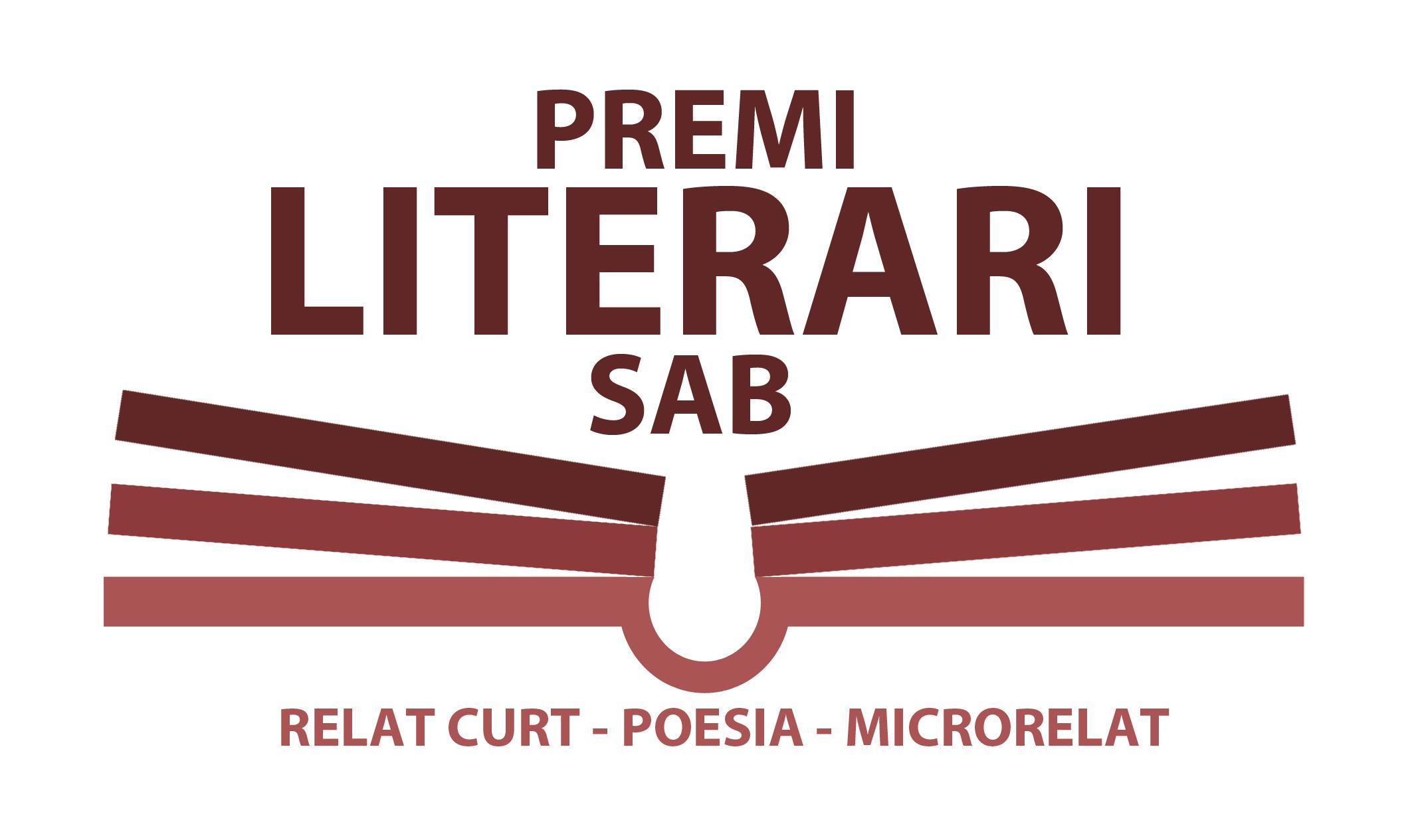 L'Ajuntament convoca una nova edició del premi 'Ciutat de Sant Andreu' per promoure la literatura