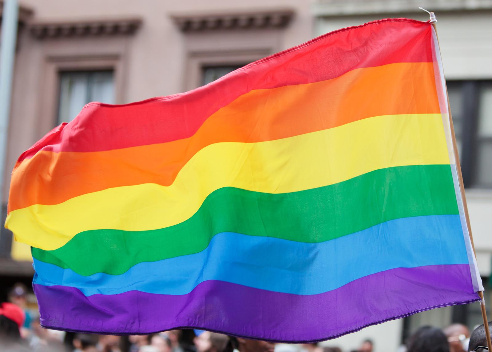 L'Ajuntament promou la igualtat amb un programa d'activitats pel Dia de l'Orgull LGTBI