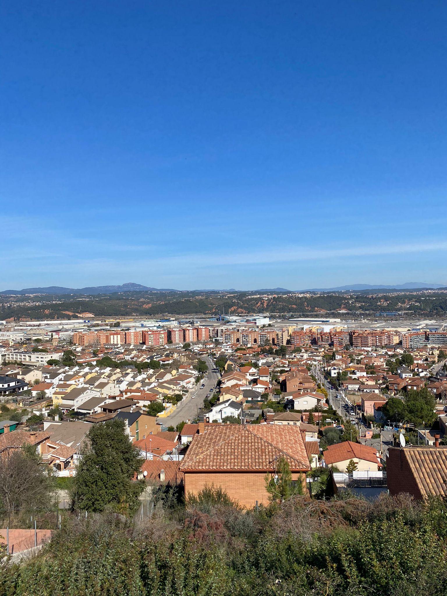 Imatge de la notícia: L'Ajuntament aprova el Pla de prevenció d'incendis forestals a les urbanitzacions i nuclis de població